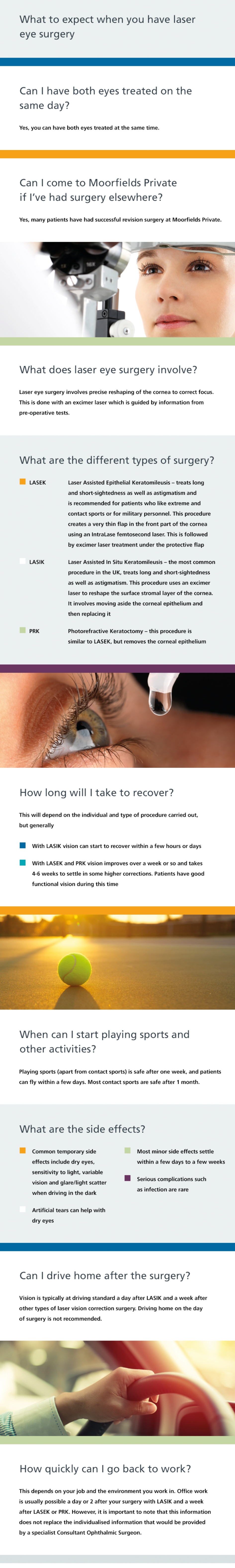 33509What to expect when you have laser eye surgery v6.jpeg