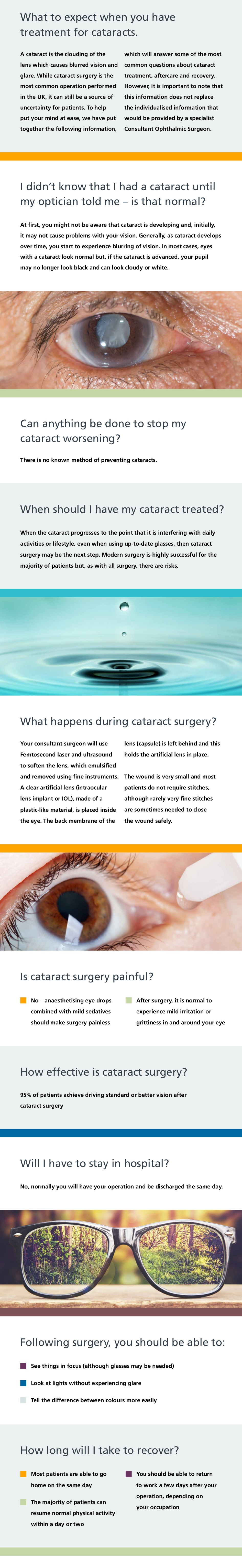 33509What to expect when you have treatment for Cataracts_v2.jpeg