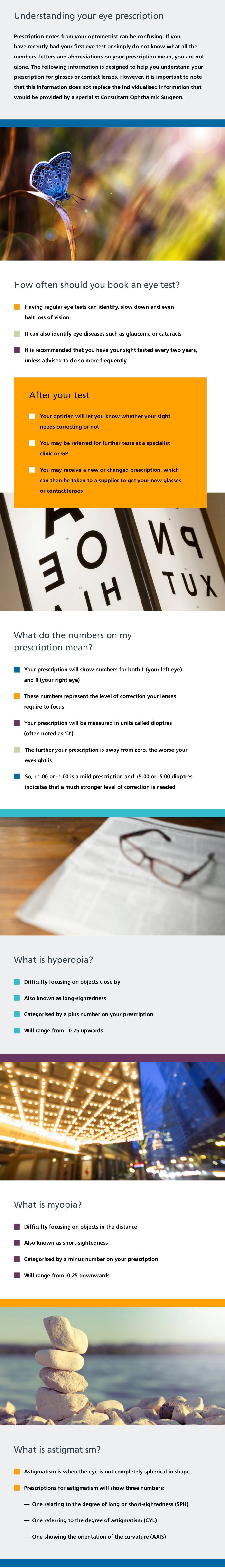33509_consumer-blog-eye-understanding-your-eye-prescription.jpeg