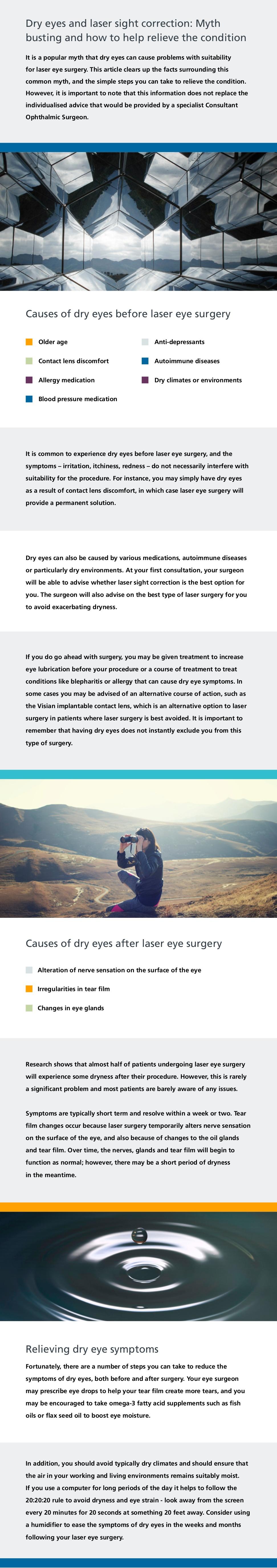 33509_consumer-blog-laser-sight-dry-eyes-v6.jpeg