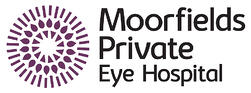 Moorfields_Private_Logo-AW_RGB